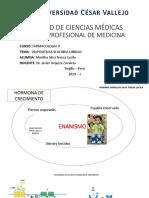 FARMACO II_DIAPOS.pptx