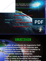 CLASE 1 GEOLOGIA.ppt