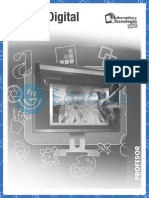EMYS_PhotoshopCC_Profesor_LoRe.pdf