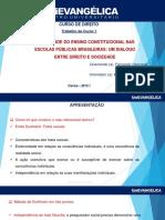 modelo de apresentação de TCC 1 - projeto (1) (1) (1).pptx