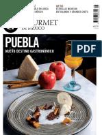 Gourmet México.pdf