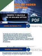 Experto F.O. 4 (Diseño y calculo FTTx).pdf