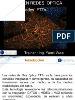 Experto F.O. 3 (Redes FTTx).pdf