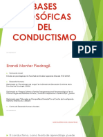 basesdelconductismo.pdf