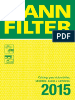 MANN.pdf