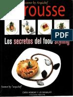 LAROUSSE LOS SECRETOS DEL FOOD STYLING.pdf
