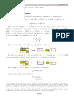 Integración-por-partes-método-tabular.pdf