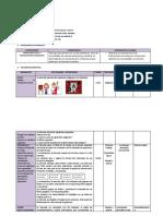 Sistema de Gobierno-sesion.docx