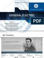 Generalelectric Thegeculture 140321115528 Phpapp01