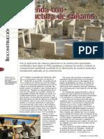 vivienda con estructura de cañamo.pdf