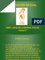 EDUCACION SEXUAL_GRACIELA_BERNAL.ppt