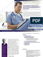 DIR_Pharmaceutical-marketing-strategies.pdf