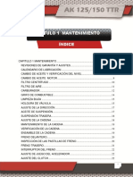 1 Mantenimiento .pdf