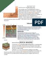 DEFINICIÓN DESUELO.docx