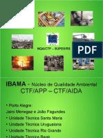 ______CADASTRO-T-CNICO-DE-ATIVIDADES-POTENCIALMENTE-POLUIDORAS-6