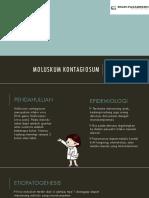 MOLUSKUM.pptx