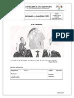 guias etica decimo SEGUNDO PERIODO (1).docx