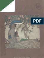 1-Mundial magazine. 1-1911.pdf