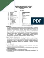 SILABO quimica 2017.docx