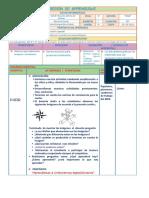 primaria.docx