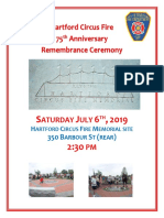 Circus Memorial 75th Anniversary Remembrance Ceremony 2019 Final_ (1)
