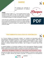 TRABAJO GRUPAL-CONTAMINACION MBR AGUAS.pptx
