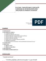 ADAPTAÇÃO TRANSCULTURAL S1.pptx