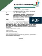 CARTA N° 004 PAGO DE BELLAVISTA .docx