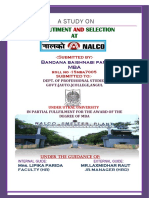 Recruitment_and_Selection_in_Nalco[1].pdf