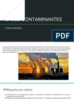 gasescontaminantes-170515030221.pdf