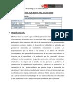 TRABAJO CONGRESO-NORMA.docx