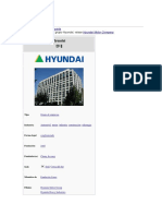 Hyundai.docx