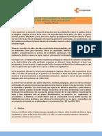 Taller Virtual Valoración y Seguimiento Al Desarrollo Infantil 25062019