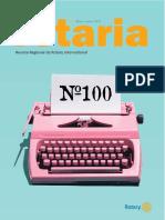 Revista Espana Rotaria