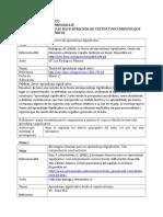 1. Fichero bibliográfico (ejemplo).docx