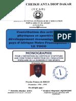 MO98-09.pdf
