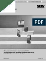 21219885.pdf