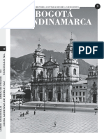 Historia_Bogota_9.pdf