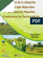 Impacto_adopcion_forrajes_mejorados_fincas_pequenos_productores_Centroamerica.pdf