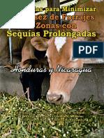 Estrategias_minimizar_escasez_forrajes_zonas_sequias_prolongadas.pdf
