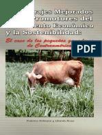 Los_Forrajes_mejorados_promotores_crecimiento_economico_sostenibilidad.pdf