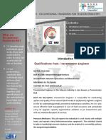 dqp-transmission-engineer.pdf