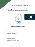 TERMINADO , CUEVA , YPARRAGUIRRE.docx