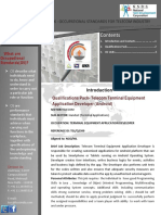 Qp Androidapplicationdeveloper