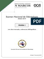 Prueba-1-con-referencias-y-clave.pdf