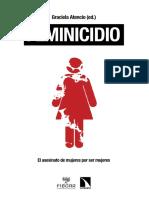 Feminicidio_LIBRO_TEASER_03_small.pdf