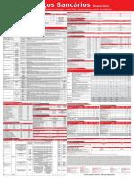 TabelaTarifasPF_64x94_Junho16.pdf