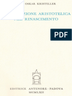 [Paul_Oskar_Kristeller]_La_tradizione_aristotelica(z-lib.org).pdf