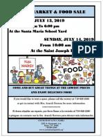 20190707 santa maria parish1