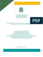 Informe+de+gestión+año+2015+final